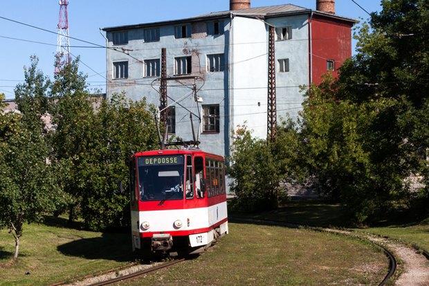 Как в Таллине сделали бесплатным общественный транспорт. Изображение № 3.