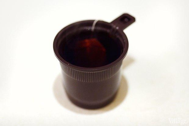 Чай — 10 рублей. Изображение № 9.