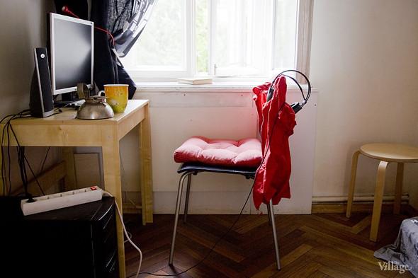 Квартира недели. Изображение № 30.