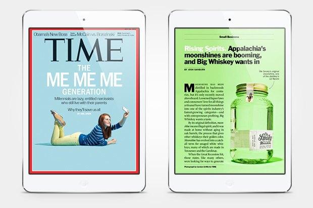 Как на ладони: 6 электронных журналов. Изображение № 16.