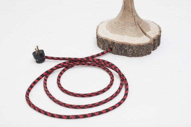 Cделано из дерева: 7 российских мебельных мастерских. Изображение № 10.
