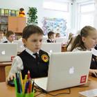 Поиск сети: почему в Москве выживают интернет-кафе?. Изображение № 6.