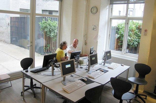 Иностранный опыт: Как работают муниципалитеты вКопенгагене. Изображение № 5.
