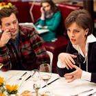 На цитаты: Гости восьмого ужина о детях. Изображение № 11.