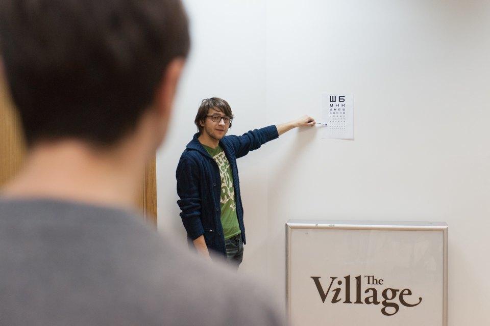Глаза боятся, а The Village делает: Редакция проверяет русские пословицы. Изображение № 9.