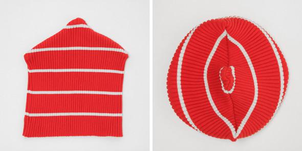 Вещи недели: 25 цветных шапок. Изображение № 7.