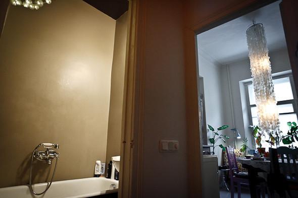 Квартира недели (Петербург). Изображение № 43.