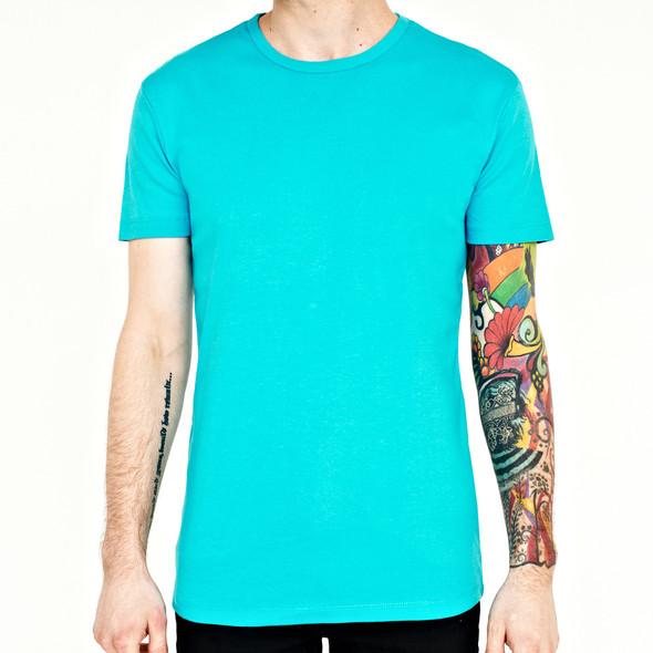 Вещи недели: 10 ярких футболок. Изображение № 3.