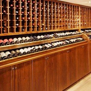 За стеклом: Как научиться выбирать вино. Изображение № 13.