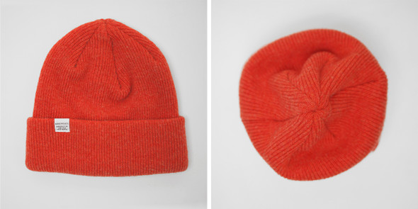 Вещи недели: 25 цветных шапок. Изображение № 19.