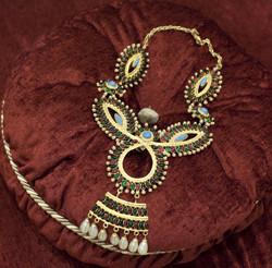 Держать марку: Виктория Шамис, владелица Victoria's Vintage. Изображение № 19.