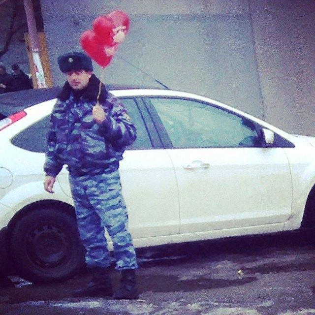 ilya_nikolaev. Изображение № 17.