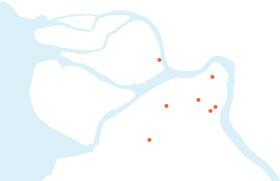 Всё в твоих руках: 5 курьеров о передвижении по городу. Изображение № 2.