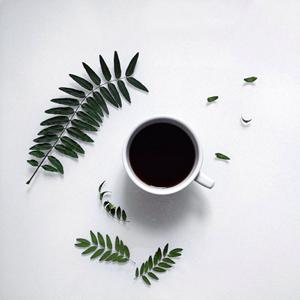 Пищевая плёнка: 41 красивый Instagram седой. Изображение № 17.
