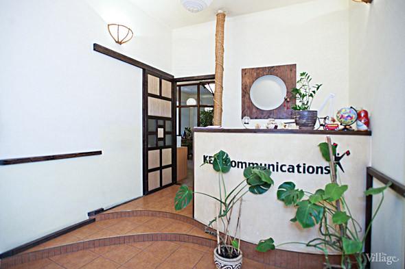 Офис недели (Киев): KEY Communications. Изображение № 3.