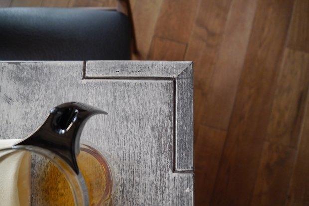 Cделано из дерева: 7 российских мебельных мастерских. Изображение № 53.