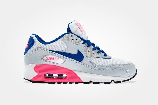 Фейк-контроль: Как отличить настоящие Nike Air Max, Stone Island и Isabel Marant. Изображение № 2.