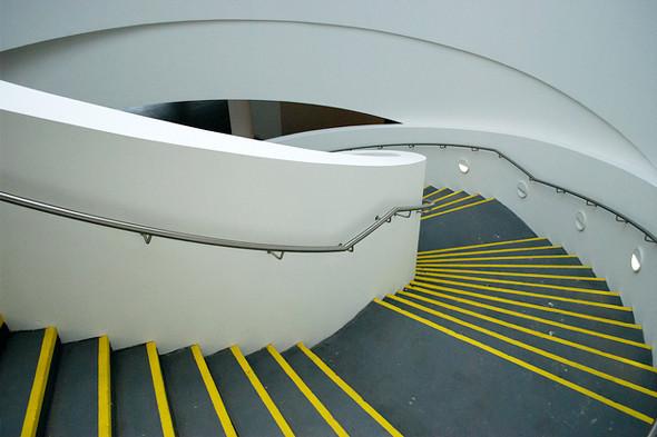 Прямая речь: Датчанин Ким Нильсен о зелёной архитектуре. Изображение № 5.