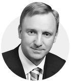 Где палочки: Что случилось смобильной связью в Москве. Изображение № 1.