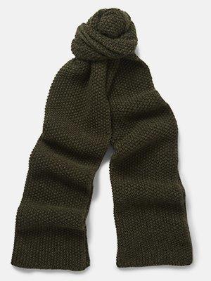 18 мужских шарфов . Изображение № 3.