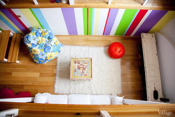 Квартира недели (Москва). Изображение № 34.
