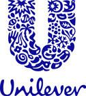 Офис недели (Москва): Unilever. Изображение № 1.