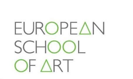 Изображение 4. На «Винзаводе» открывается Европейская Школа Искусств.. Изображение № 1.