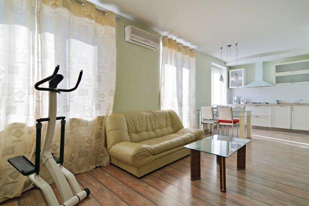 Какие квартиры сдают наAirbnb вРоссии. Изображение № 46.