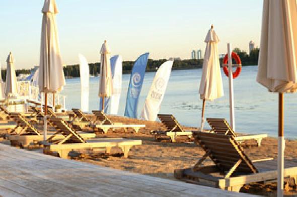 """""""Бич клаб"""", beach-club.ru. Изображение № 5."""
