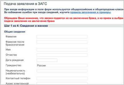 Стой смирно: Электронные очереди в Петербурге. Изображение № 11.
