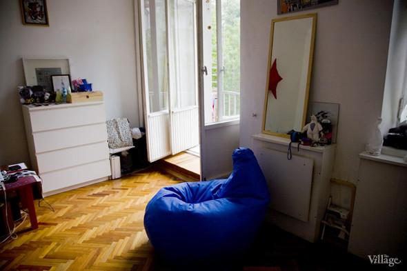 Квартира недели. Изображение № 44.
