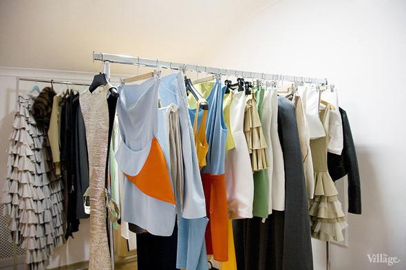 Офис недели: Pure Joy Fashion. Изображение № 25.