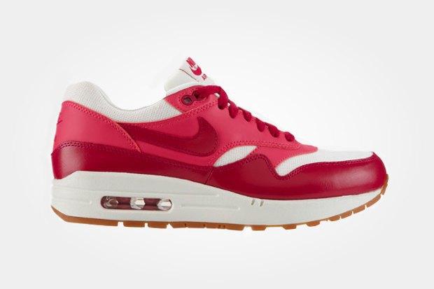 Фейк-контроль: Как отличить настоящие Nike Air Max, Stone Island и Isabel Marant. Изображение № 3.