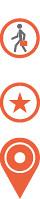 Барские замашки: Мэры общественных пространств Foursquare в Петербурге. Изображение № 6.