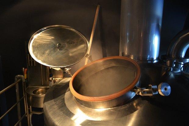 Как открыть крафтовую пивоварню . Изображение № 12.