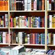 Изображение 11. В Политехническом музее открылся новый книжный магазин.. Изображение № 2.