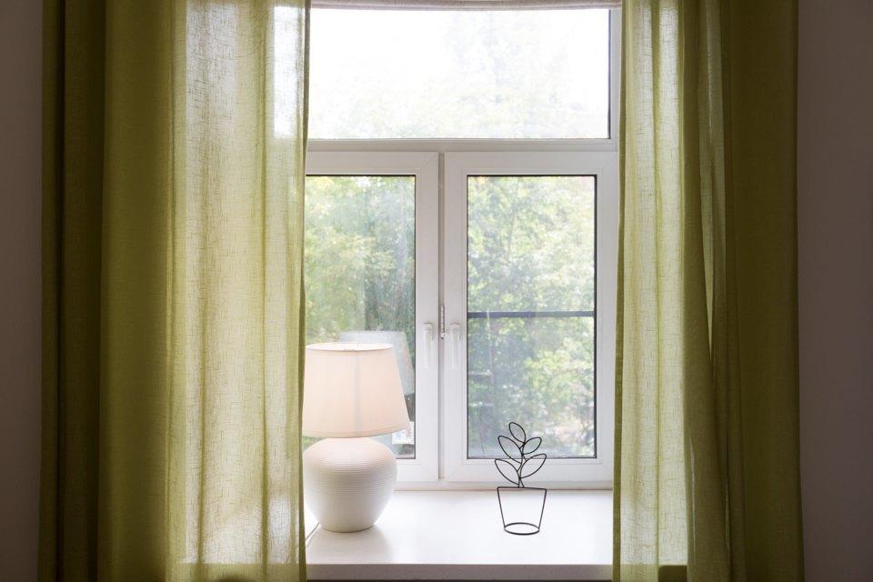 Квартира в профессорском доме наЛомоносовском проспекте. Изображение № 13.