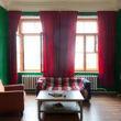 Сервис аренды Airbnb пришёл в Россию. Изображение № 3.