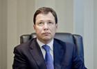 Прямая речь: Генеральный директор Шереметьева о развитии аэропорта. Изображение № 18.