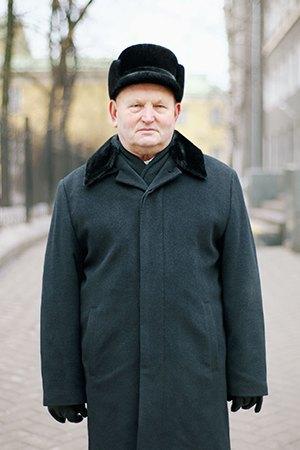 Люди в городе: Первый день платной парковки в пределах Садового. Изображение № 20.