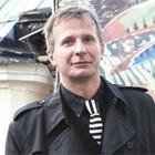 Уличный сатир: Monolog.tv о стрит-арте в Москве. Изображение № 10.
