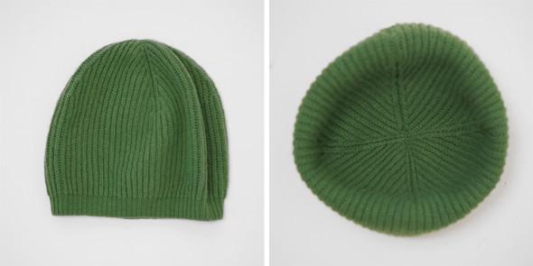 Вещи недели: 25 цветных шапок. Изображение № 1.