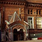 Изображение 5. В зоне риска: Соборная мечеть в Выползовом переулке.. Изображение № 4.