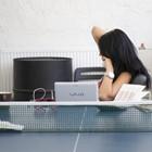 6 офисов дизайн–студий: FIRMA, Bang! Bang!, Red Keds, ISO студия, Студия Артемия Лебедева. Изображение № 9.