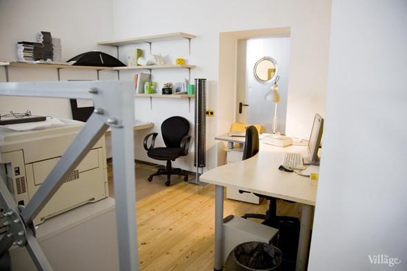 Офис недели: Direct Design Visual Branding. Изображение № 12.
