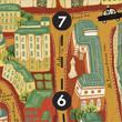 Уличное воспитание: Семейный квест «Московское ралли». Изображение № 11.