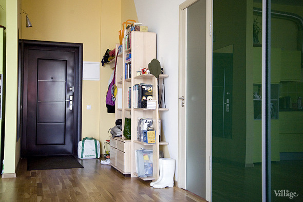 Квартира недели. Изображение № 22.