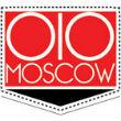 В Москве началась реконструкция Бульварного кольца. Изображение № 2.