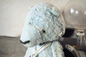 Выставка фотографий Курта Кобейна, Best of Russia, двухлетие «Птички» иещё 12событий. Изображение № 9.