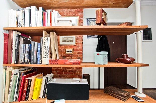 Какие квартиры сдают наAirbnb вРоссии. Изображение № 14.